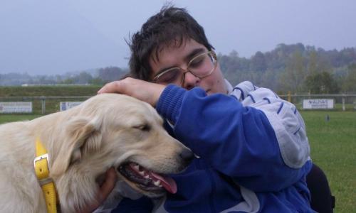corso-pet-therapy