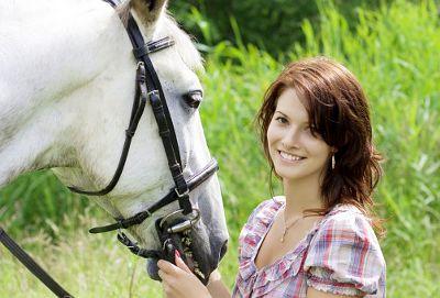 tutela cavalli