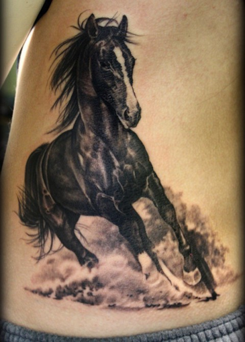 tattoocavv