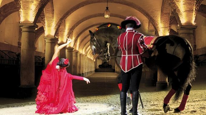 Carnevale Romano: il più grande evento equestre d'Europa