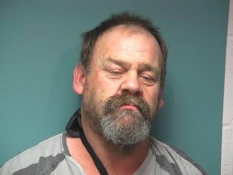 Uomo arrestato per aver abusato di un cavallo in Florida